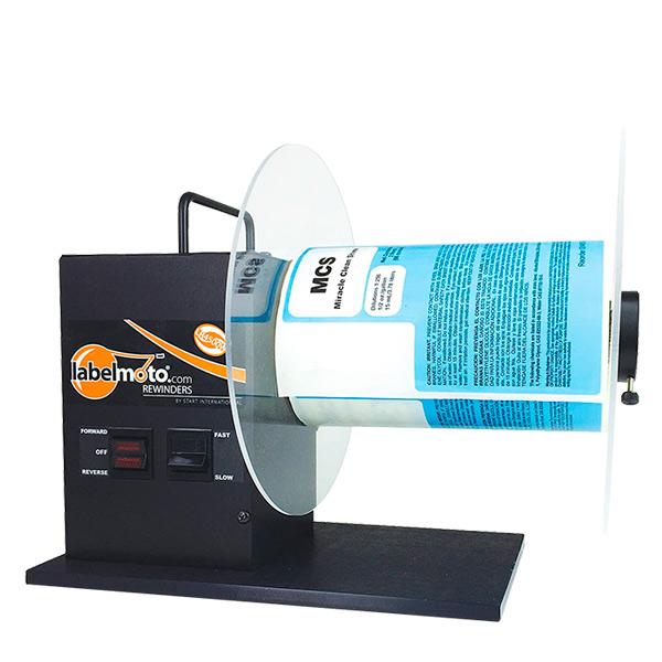 Impresora de escritorio Zebra GK420D