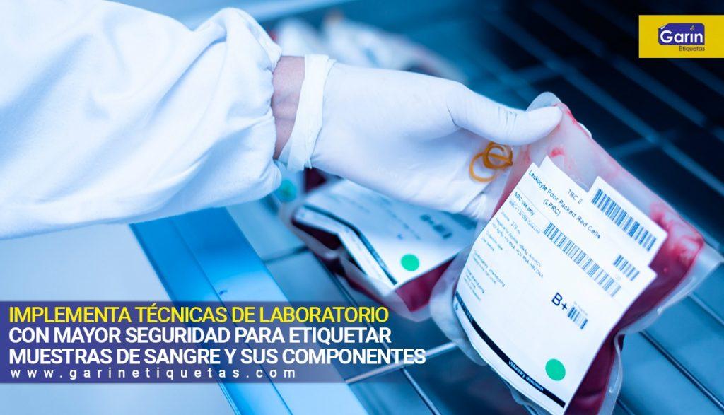 Norma Oficial Mexicana NOM-253-SSA1-2012